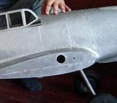 Нажмите на изображение для увеличения Название: Fokke_airfoil.jpg Просмотров: 698 Размер:16.1 Кб ID:195656