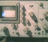 Нажмите на изображение для увеличения Название: DSC00033.jpg Просмотров: 84 Размер:36.8 Кб ID:197988