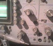 Нажмите на изображение для увеличения Название: DSC00041.jpg Просмотров: 37 Размер:47.5 Кб ID:197990