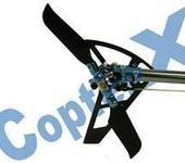 Нажмите на изображение для увеличения Название: CX450SEV2_06.jpg Просмотров: 23 Размер:7.8 Кб ID:199899