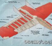 Нажмите на изображение для увеличения Название: obelix_obilex.jpg Просмотров: 214 Размер:39.0 Кб ID:200783