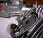 Нажмите на изображение для увеличения Название: valve_cr.jpg Просмотров: 295 Размер:41.0 Кб ID:201415