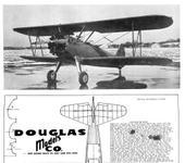 Нажмите на изображение для увеличения Название: Fern_Douglas_PT17.jpg Просмотров: 161 Размер:69.0 Кб ID:202431
