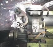 Нажмите на изображение для увеличения Название: IMG001.JPG Просмотров: 149 Размер:67.8 Кб ID:201144