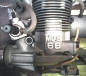 Нажмите на изображение для увеличения Название: IMG003.JPG Просмотров: 116 Размер:59.0 Кб ID:201145