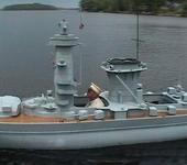 Нажмите на изображение для увеличения Название: admiralgrafspeeterra08.jpg Просмотров: 171 Размер:16.6 Кб ID:204187