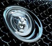Нажмите на изображение для увеличения Название: jaguar_c_xf_concept.jpg Просмотров: 98 Размер:92.8 Кб ID:206650