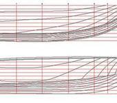 Нажмите на изображение для увеличения Название: hulllines.gif Просмотров: 184 Размер:41.2 Кб ID:209641