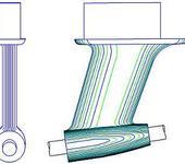 Нажмите на изображение для увеличения Название: strutcast.gif Просмотров: 25 Размер:20.2 Кб ID:212454