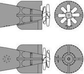 Нажмите на изображение для увеличения Название: torpedopic.gif Просмотров: 25 Размер:23.9 Кб ID:212455
