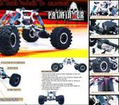 Нажмите на изображение для увеличения Название: rockcrawler.jpg Просмотров: 385 Размер:89.5 Кб ID:213277