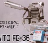 Нажмите на изображение для увеличения Название: new_gas_saito.jpg Просмотров: 157 Размер:36.6 Кб ID:215933