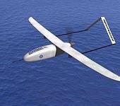 Нажмите на изображение для увеличения Название: 300px-Aerosonde.jpg Просмотров: 63 Размер:14.4 Кб ID:217116