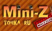 mini z 04