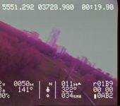 Нажмите на изображение для увеличения Название: cap001.jpg Просмотров: 54 Размер:70.6 Кб ID:217565