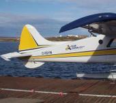 Нажмите на изображение для увеличения Название: C-FGYN_Adlair_Aviation_de_Havilland_Beaver_%28DHC2%29_01_jpg.jpg Просмотров: 53 Размер:49.6 Кб ID:217690