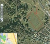 Нажмите на изображение для увеличения Название: местечко.JPG Просмотров: 30 Размер:51.2 Кб ID:220534