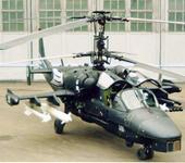 Нажмите на изображение для увеличения Название: ka-52-1.jpg Просмотров: 412 Размер:80.2 Кб ID:222900