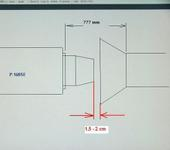 Нажмите на изображение для увеличения Название: Resize of Re-exposure of Resize of DSCF4667.JPG Просмотров: 382 Размер:33.3 Кб ID:222976