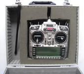Нажмите на изображение для увеличения Название: чемодан2.jpg Просмотров: 73 Размер:31.6 Кб ID:223403