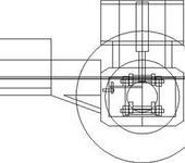 Нажмите на изображение для увеличения Название: Chassis 2 - 1.gif Просмотров: 67 Размер:24.3 Кб ID:224769