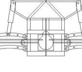 Нажмите на изображение для увеличения Название: Chassis 2 - 3.gif Просмотров: 96 Размер:18.3 Кб ID:224771