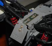 Нажмите на изображение для увеличения Название: repair1.jpg Просмотров: 157 Размер:56.4 Кб ID:225028