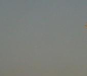 Нажмите на изображение для увеличения Название: полёт 31 января 007.jpg Просмотров: 9 Размер:122.3 Кб ID:225160