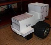 Нажмите на изображение для увеличения Название: SL380641.JPG Просмотров: 321 Размер:104.4 Кб ID:225521