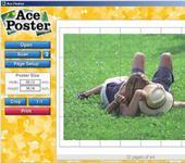 Нажмите на изображение для увеличения Название: aceposterss01.jpg Просмотров: 143 Размер:115.3 Кб ID:225871
