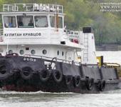 Нажмите на изображение для увеличения Название: reydovy_kravzov.jpg Просмотров: 55 Размер:78.4 Кб ID:184747