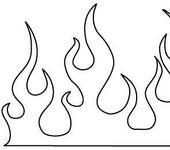 Нажмите на изображение для увеличения Название: flames.gif Просмотров: 25 Размер:8.6 Кб ID:227488