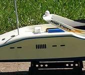 Нажмите на изображение для увеличения Название: centuryboat2.jpg Просмотров: 130 Размер:69.1 Кб ID:227365
