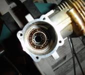 Нажмите на изображение для увеличения Название: OS50 Rust Bearing.jpg Просмотров: 133 Размер:48.4 Кб ID:229099