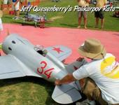 Нажмите на изображение для увеличения Название: Jeff Quesenberry's Polikarpov Rata.jpg Просмотров: 124 Размер:64.7 Кб ID:231324