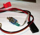 Нажмите на изображение для увеличения Название: DSC00930-1.jpg Просмотров: 120 Размер:68.6 Кб ID:232272