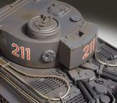 Нажмите на изображение для увеличения Название: t1e-2.jpg Просмотров: 55 Размер:79.9 Кб ID:233177
