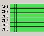 Нажмите на изображение для увеличения Название: правый вниз.JPG Просмотров: 6 Размер:12.3 Кб ID:234555