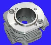 Нажмите на изображение для увеличения Название: cut_cylinder.jpg Просмотров: 25 Размер:46.2 Кб ID:234770