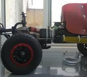 Нажмите на изображение для увеличения Название: колёса.jpg Просмотров: 365 Размер:45.8 Кб ID:235943