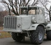 Нажмите на изображение для увеличения Название: 1233951939_traktor_k700_sokol_gora10.jpg Просмотров: 194 Размер:100.5 Кб ID:236040