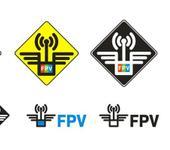 Нажмите на изображение для увеличения Название: FPV-emblem-01.jpg Просмотров: 412 Размер:50.1 Кб ID:236194