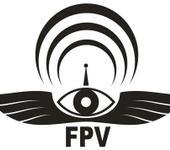 Нажмите на изображение для увеличения Название: FPV-emblem-06.jpg Просмотров: 22 Размер:30.4 Кб ID:236618