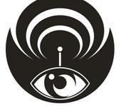 Нажмите на изображение для увеличения Название: FPV-emblem-07.jpg Просмотров: 341 Размер:37.2 Кб ID:236784