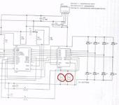 Нажмите на изображение для увеличения Название: Схема L297+L298.jpg Просмотров: 360 Размер:53.2 Кб ID:237076