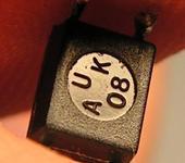 Нажмите на изображение для увеличения Название: PICT7262.JPG Просмотров: 3 Размер:24.3 Кб ID:238549