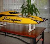 Нажмите на изображение для увеличения Название: lamborghini1.jpg Просмотров: 48 Размер:72.3 Кб ID:238798