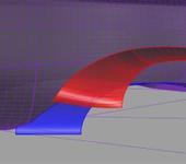 Нажмите на изображение для увеличения Название: wing1.jpg Просмотров: 421 Размер:45.2 Кб ID:238911