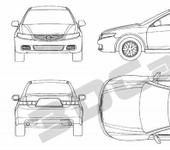 Нажмите на изображение для увеличения Название: Honda_Accord.jpg Просмотров: 1746 Размер:46.9 Кб ID:239246
