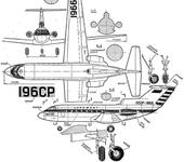 Нажмите на изображение для увеличения Название: Як-40.gif Просмотров: 53 Размер:45.0 Кб ID:241409